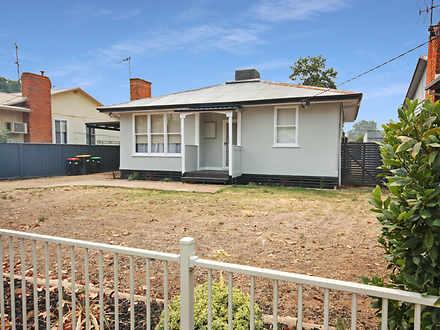 27 Meadows Avenue, Benalla 3672, VIC House Photo