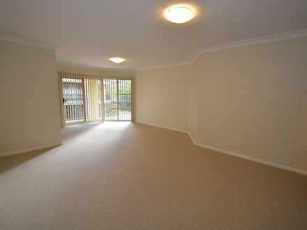 3/6-10 May Street, Hornsby 2077, NSW Unit Photo