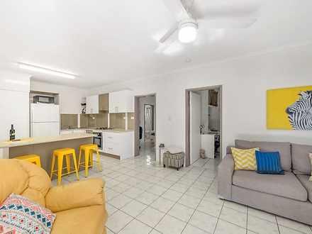 15/201-203 Aumuller Street, Bungalow 4870, QLD Unit Photo