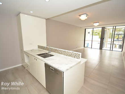 104/5-11 Meriton Street, Gladesville 2111, NSW Apartment Photo