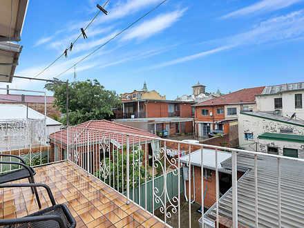 4/109 Renwick Street, Leichhardt 2040, NSW Unit Photo
