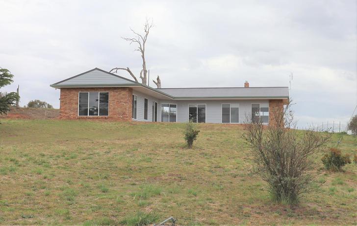 932 Castledoyle Road, Armidale 2350, NSW House Photo