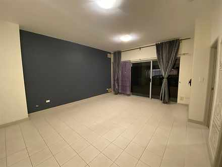 2/3 Marina Drive, Ascot 6104, WA Apartment Photo