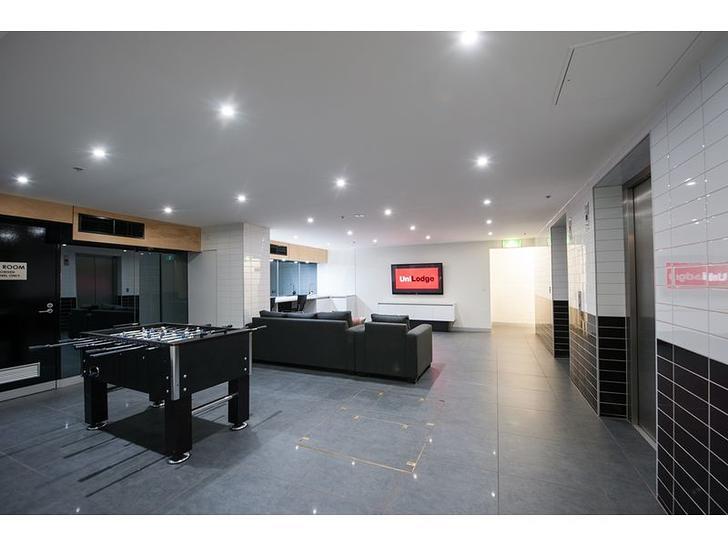 1503/39 Lonsdale Street, Melbourne 3000, VIC Apartment Photo