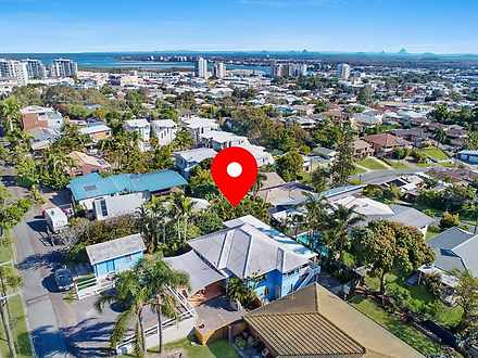 42 Maltman Street South, Caloundra 4551, QLD House Photo