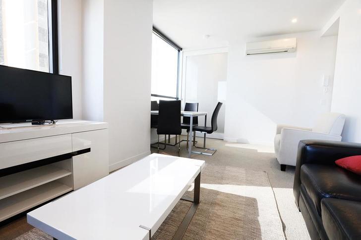 3903/80 A'beckett Street, Melbourne 3000, VIC Apartment Photo