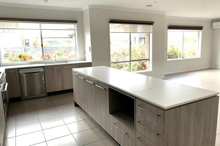 28 Brookside Drive, Wyndham Vale 3024, VIC House Photo