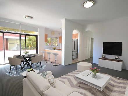 5/12 Letitia Street, Oatley 2223, NSW Apartment Photo