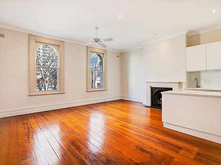 3/102 Cathedral Street, Woolloomooloo 2011, NSW Apartment Photo
