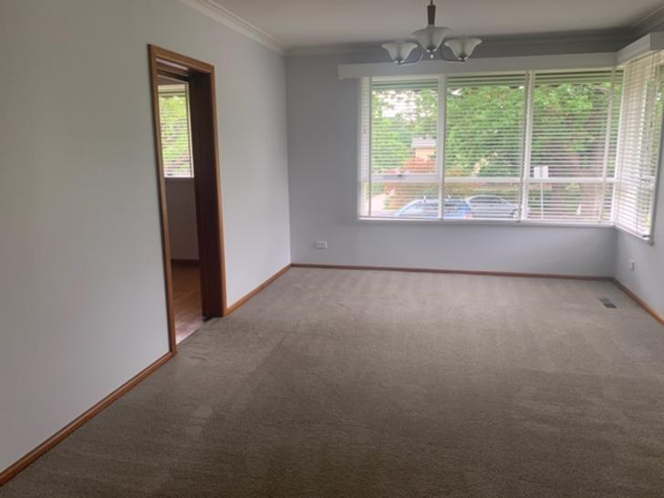 1/8 Willow Grove, Canterbury 3126, VIC Townhouse Photo