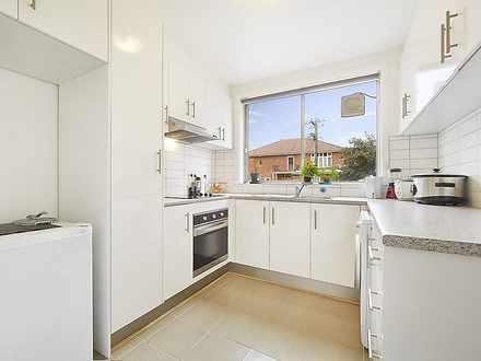 1/60 Brewster Street, Essendon 3040, VIC Apartment Photo