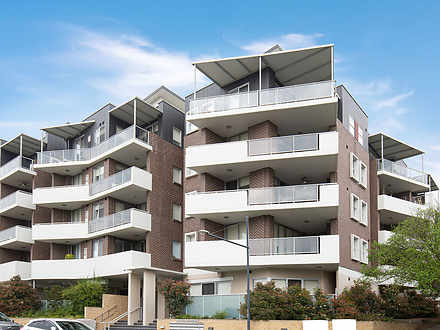 7/15-17 Parc Guell Drive, Campbelltown 2560, NSW Apartment Photo