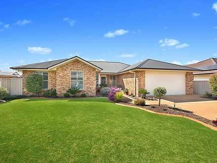6 Bateman Avenue, Mudgee 2850, NSW House Photo