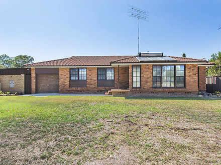 29 Jason Avenue, South Penrith 2750, NSW House Photo