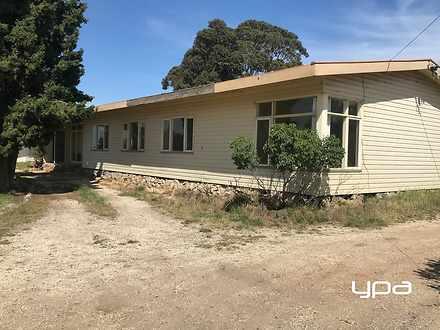 510 Settlement Road, Sunbury 3429, VIC Acreage_semi_rural Photo