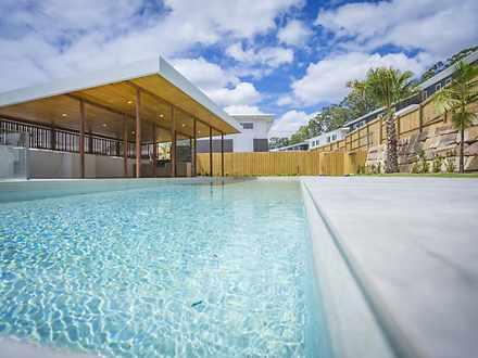 65/24 Bonogin Road, Mudgeeraba 4213, QLD House Photo