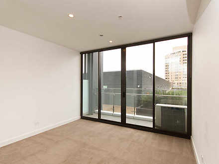 305/31 Malcolm Street, South Yarra 3141, VIC Apartment Photo