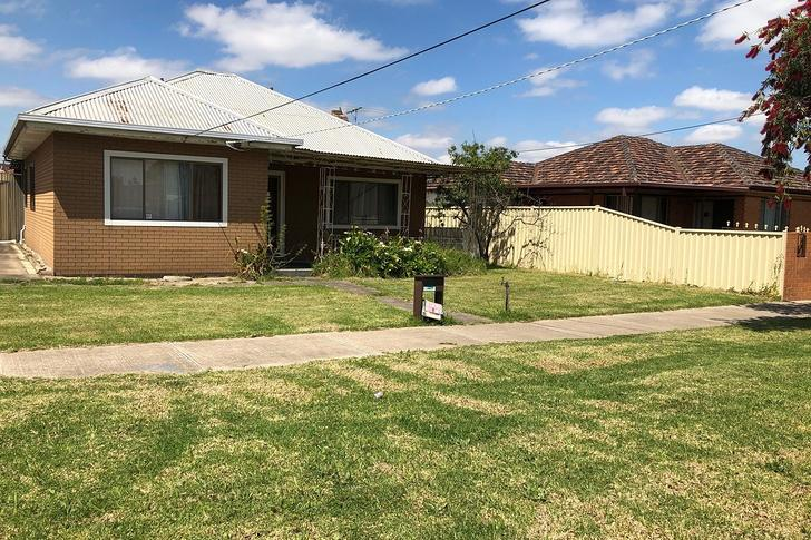 12 Cleveland Street, St Albans 3021, VIC House Photo