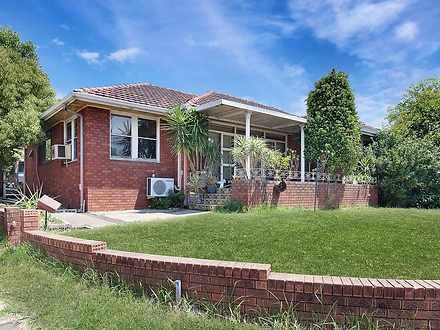 30 Seven Hills Road, Baulkham Hills 2153, NSW House Photo