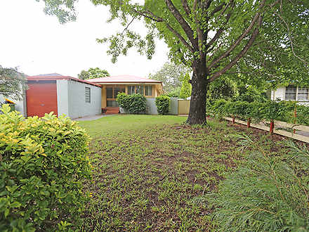 11 Laurence Street, Richmond 2753, NSW House Photo