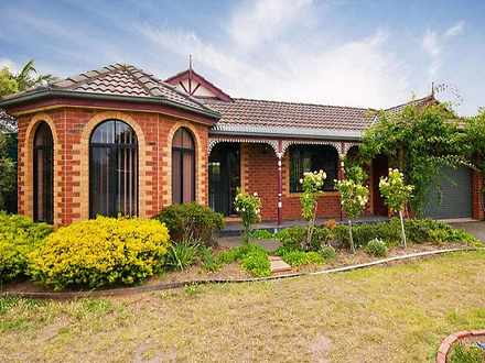 13 Mailrun Court, Hoppers Crossing 3029, VIC House Photo