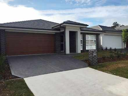 11 Piora Street, Colebee 2761, NSW House Photo