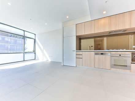 703/2-14 Elsie Street, Burwood 2134, NSW Apartment Photo