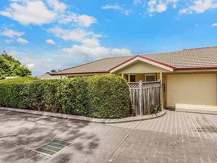 4/10-12 Anzac Avenue, Wyong 2259, NSW Townhouse Photo
