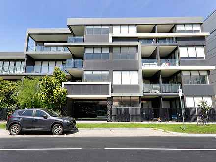 G16/2 Gillies Street, Essendon North 3041, VIC Apartment Photo