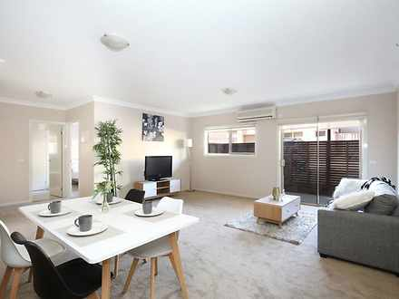 10/12 Bourke Street, Ringwood 3134, VIC Apartment Photo
