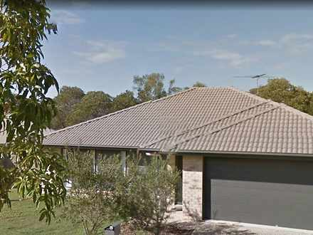 14 Linfield Street, Hillcrest 4118, QLD House Photo