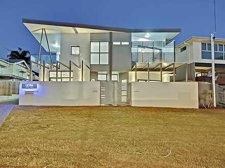 5/38 Boundary Road, Camp Hill 4152, QLD Townhouse Photo
