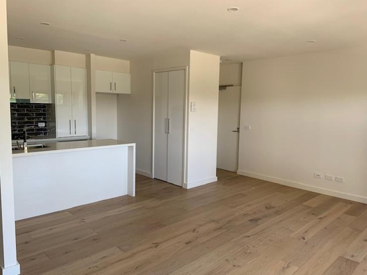 G10/5-7 Sherbrook Avenue, Ringwood 3134, VIC Apartment Photo