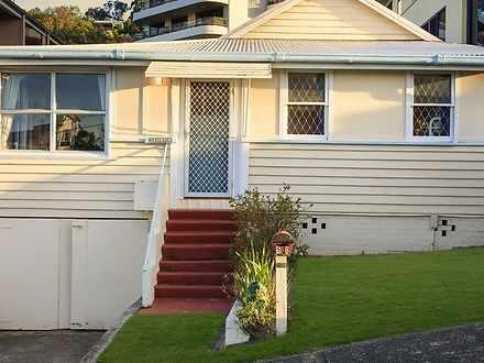 50 Ewart Street, Burleigh Heads 4220, QLD House Photo