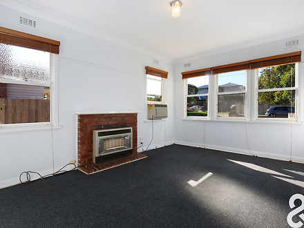 33 Gordon Grove, Preston 3072, VIC House Photo