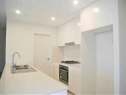 301/166-170 Terminus Street, Liverpool 2170, NSW Apartment Photo