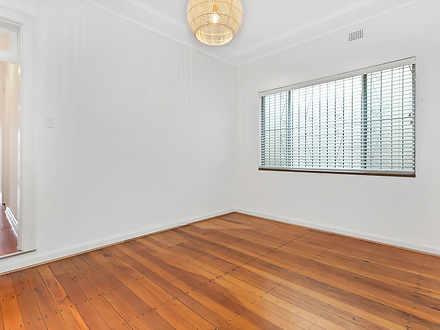 29 Catherine Street, Leichhardt 2040, NSW House Photo
