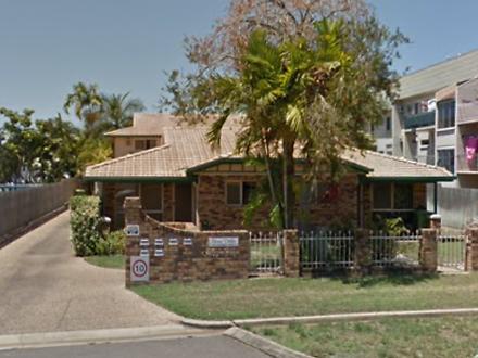 2/7 Rose Street, North Ward 4810, QLD Unit Photo