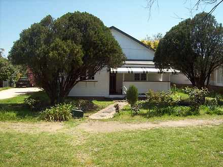 38 Granville Street, Inverell 2360, NSW House Photo