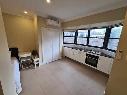 7/16 Jersey Road, Strathfield 2135, NSW Studio Photo