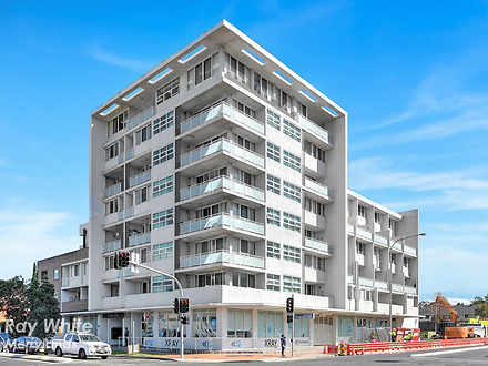 17/175 Pitt Street, Merrylands 2160, NSW Apartment Photo