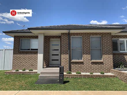 LOT 131A Sixth Avenue, Austral 2179, NSW House Photo