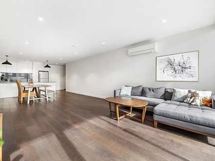 1503/45 Clarke Street, Southbank 3006, VIC Apartment Photo