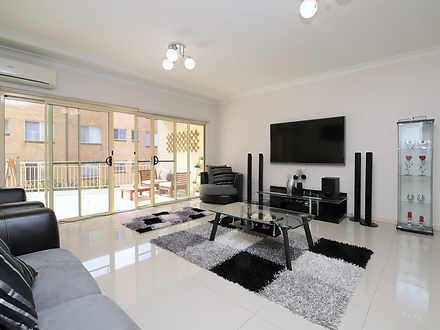 C103/580 Hume Highway, Yagoona 2199, NSW Apartment Photo