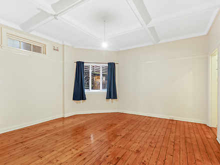 4/73A Macleay Street, Potts Point 2011, NSW Apartment Photo