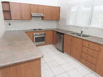 7/70 Rosebery Drive, Rosebery 0832, NT Unit Photo