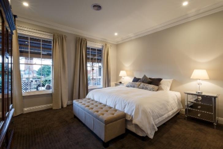 2/108 William Street, Bathurst 2795, NSW Apartment Photo