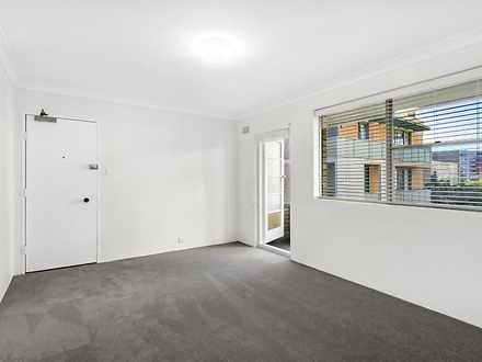 11/815 Anzac Parade, Maroubra 2035, NSW Apartment Photo