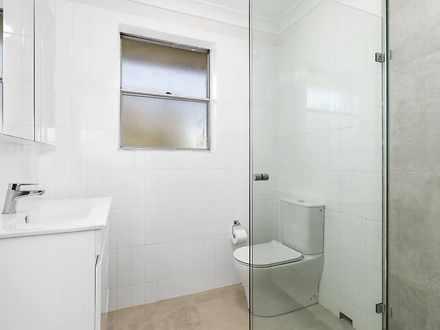 11/815 Anzac Parade, Maroubra 2035, NSW Apartment Photo