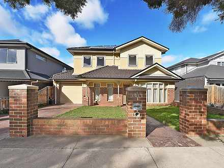 21 Vaynor Street, Niddrie 3042, VIC Townhouse Photo